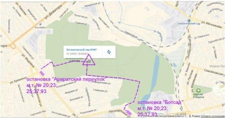 Чемпионат и Первенство города Ростова-на-Дону
