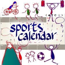 Проект-Календарь 2020