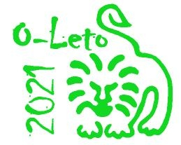 O-LETO